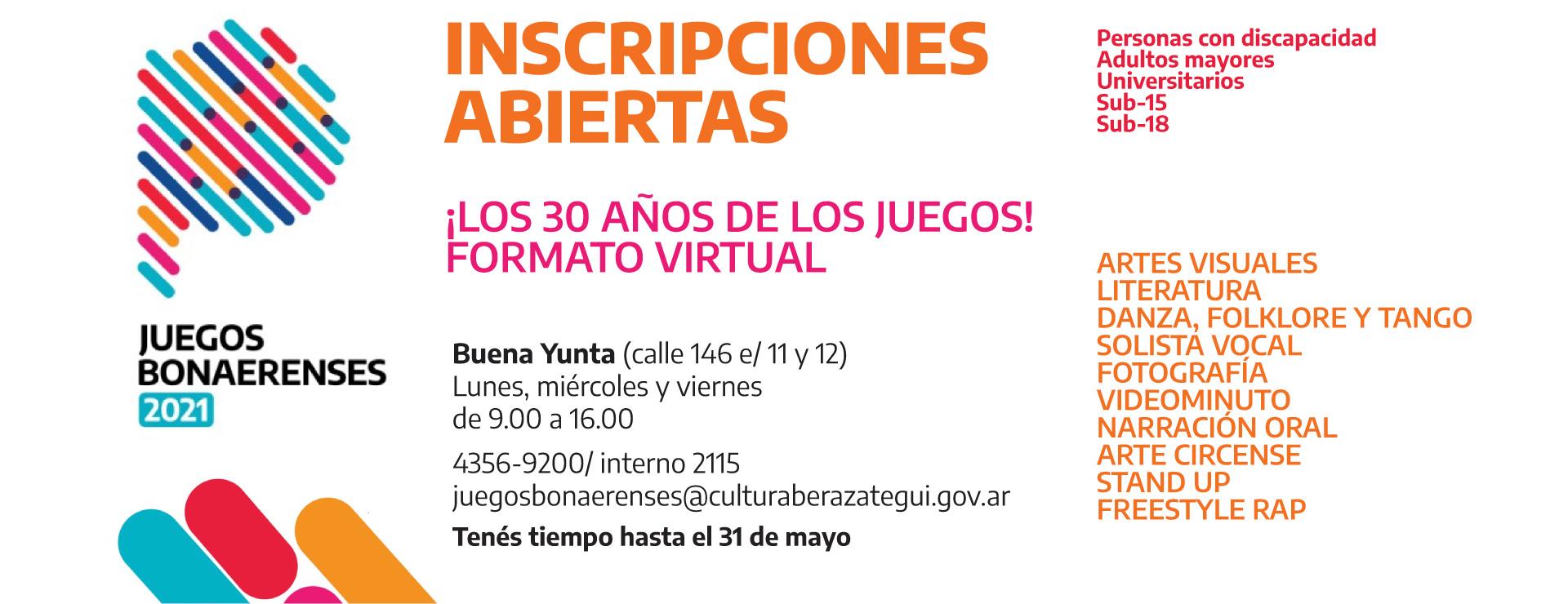 Juegos-bonaereneses_flyer-slider