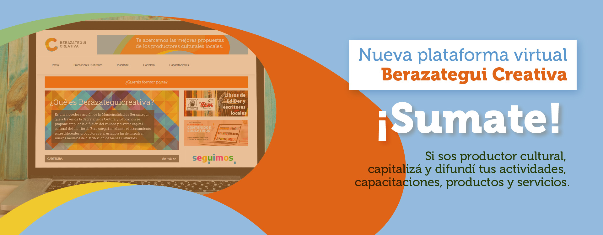flyer-berazategui-creativa-convocatoria_Slider